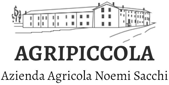 AGRIPICCOLA